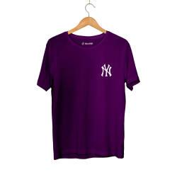 HollyHood - HH - NY Small Mor T-shirt