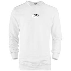 Old London - HH - Old London 1990 Sweatshirt (1)