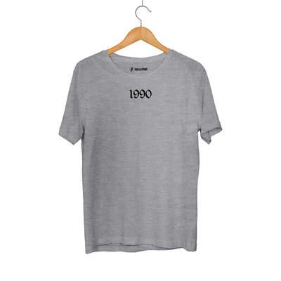 HH - Old London 1990 T-shirt Tişört