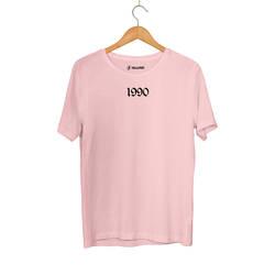 HH - Old London 1990 T-shirt Tişört - Thumbnail