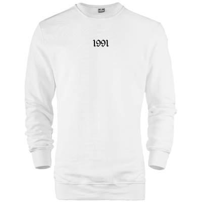 Old London - HH - Old London 1991 Sweatshirt