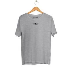 HH - Old London 1991 T-shirt Tişört - Thumbnail