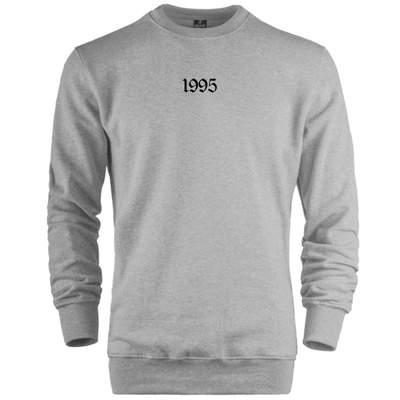 Old London - HH - Old London 1995 Sweatshirt