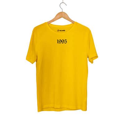 HH - Old London 1995 T-shirt Tişört
