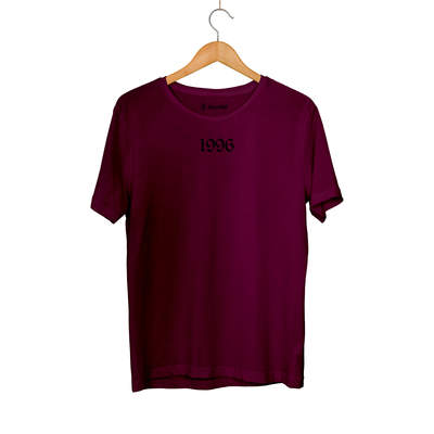 HH - Old London 1996 T-shirt Tişört