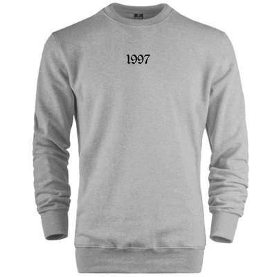 Old London - HH - Old London 1997 Sweatshirt