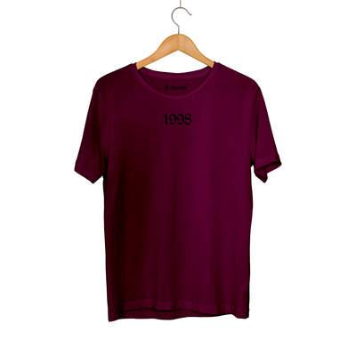 HH - Old London 1998 T-shirt Tişört