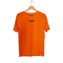 HH - Old London 1999 T-shirt Tişört - Thumbnail