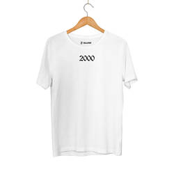 HH - Old London 2000 T-shirt Tişört - Thumbnail