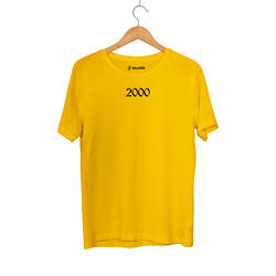 HH - Old London 2000 T-shirt Tişört - Thumbnail