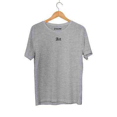 HollyHood - HH - Old London Art T-shirt