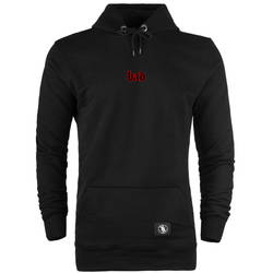 Old London - HH - Old London Bad Cepli Hoodie