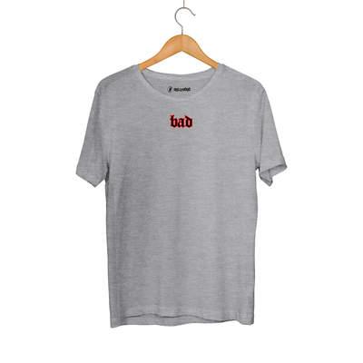 HollyHood - HH - Old London Bad T-shirt