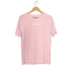 HH - Old London Balance T-shirt - Thumbnail