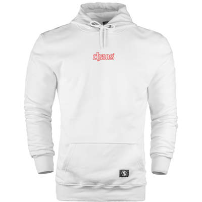 HH - Old London Chaos Cepli Hoodie
