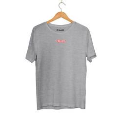 HH - Old London Chaos T-shirt - Thumbnail