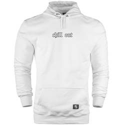 Old London - HH - Old London Chill Out Cepli Hoodie