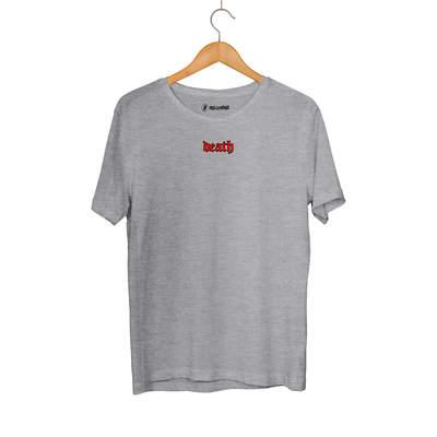 HollyHood - HH - Old London Death T-shirt