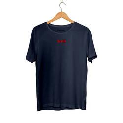 HH - Old London Death T-shirt - Thumbnail