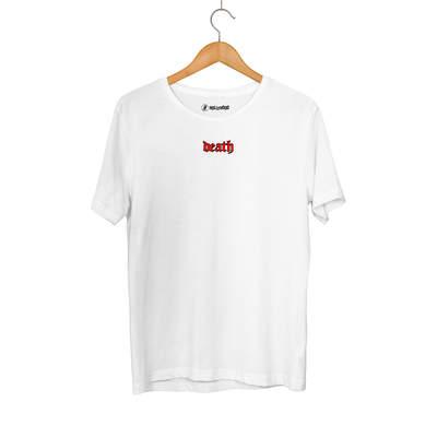 HH - Old London Death T-shirt