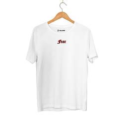 HH - Old London Fear T-shirt - Thumbnail