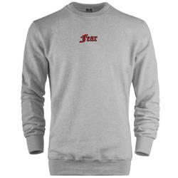 Old London - HH - Old London Fear Sweatshirt