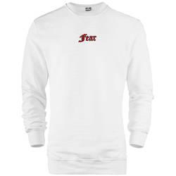 Old London - HH - Old London Fear Sweatshirt (1)