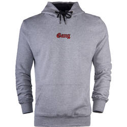 Old London - HH - Old London Gang Cepli Hoodie