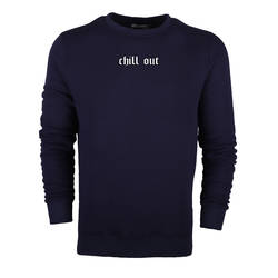 Old London - HH - Old London Chill Out Sweatshirt (1)