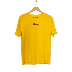 HollyHood - HH - Old London Gang T-shirt