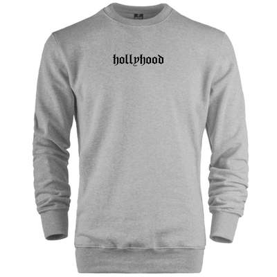 HH - Old London Hollyhood Sweatshirt