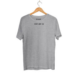 HH - Old London Never Give Up T-shirt - Thumbnail