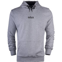 Old London - HH - Old London Relax Cepli Hoodie