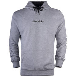 Old London - HH - Old London Slim Shady Cepli Hoodie