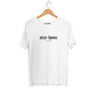 HH - Old London Stay Home Since 2020 T-shirt Tişört
