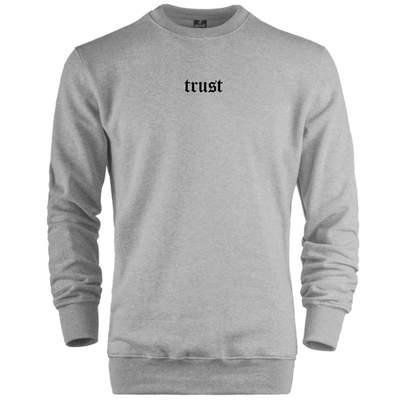 Old London - HH - Old London Trust Sweatshirt