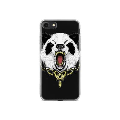 HH - Özel Kılıf Tasarım Panda Designer