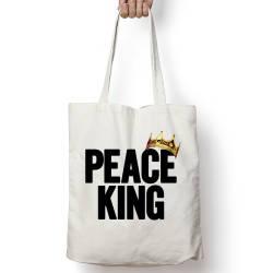 HollyHood - HH - Peace King Bez Çanta