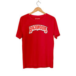 HollyHood - HH - Backwoods T-shirt