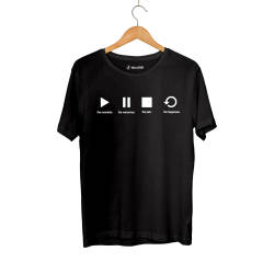 HH - Play T-shirt - Thumbnail