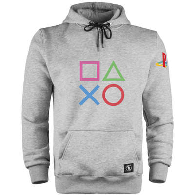 HH - Play Station Hoodie