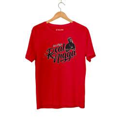 HollyHood - HH - Real Nigga T-shirt