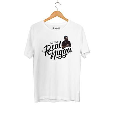HH - Real Nigga T-shirt