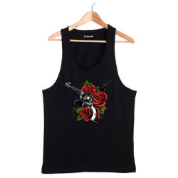 HollyHood - HH - Rose Gun Atlet