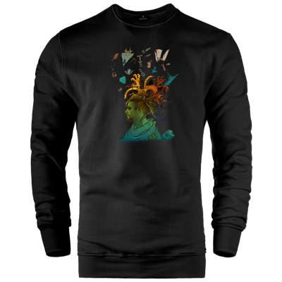 HH - Şanışer Geride Bırak (Style 1) Sweatshirt