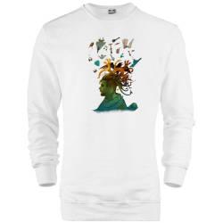 Şanışer - HH - Şanışer Geride Bırak (Style 1) Sweatshirt