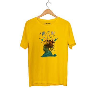 HH - Şanışer Geride Bırak (Style 1) T-shirt