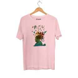 HH - Şanışer Geride Bırak (Style 1) T-shirt - Thumbnail