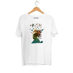 HH - Şanışer Geride Bırak (Style 1) T-shirt (OUTLET) - Thumbnail