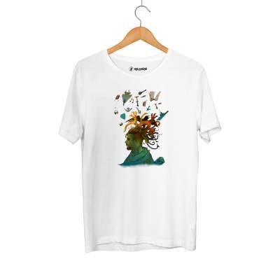 HH - Şanışer Geride Bırak (Style 1) T-shirt (OUTLET)